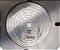 PANELA AUTOMATIZADA DOUBLE VESSEL FEITA 100% EM INOX 304L EZbrew K60 / K100 4300W PARA ATÉ 85 LITROS DE MOSTO PÓS FERVURA - Imagem 6