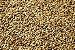 Malte Especial Hell Carahell Cara Blond Importado GoldSwaen - Imagem 1