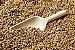 Malte Especial Wheat Light Importado GoldSwaen - Imagem 1