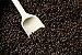 Malte Especial Chocolate B Importado BlackSwaen - Imagem 1