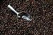 Malte Especial Black Importado BlackSwaen - Imagem 1