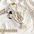 Kit - Adorno Difusor + Óleo Essencial - Imagem 4