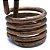 Resistência Espiral - Imagem 1