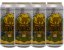Combo Leve 4 Pague 3 Babylon German Lager Lata Edição Especial - 473ml - Imagem 1