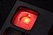 Teclado Gamer Razer Ornata Chroma - Imagem 14