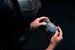 Controle Gamer Razer Ps4 Raiju - Imagem 9