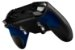 Controle Gamer Razer Ps4 Raiju - Imagem 3