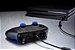 Controle Gamer Razer Ps4 Raiju - Imagem 13