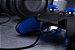 Controle Gamer Razer Ps4 Raiju - Imagem 10