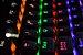 Teclado Mecânico Gamer 9 Funções de LED - Switch Blue - Imagem 9