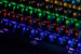 Teclado Mecânico Gamer 9 Funções de Led - Switch Blue - Imagem 7