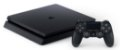 Console Playstation 4 Slim 500gb - Imagem 1
