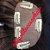 Protese capilar feminina  de topo aplique de topo micropele cabelo humano - Imagem 5