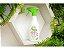Água de Passar Perfumada Algodão e Melissa Bioclub Baby 500ML- BIO00013 - Imagem 4