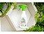 Água de Passar Perfumada Cheirinho de Bebê Bioclub Baby 500ML- BIO00012 - Imagem 4