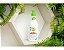 Detergente Limpa Mamadeiras Bioclub Baby - BIO00015 - Imagem 4