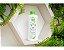 Detergente Líquido Lava Roupas Bioclub baby 500ml- BIO00010 - Imagem 4