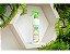 Neutralizador de Cheiros  Bioclub Baby 300ml - BIO00016 - Imagem 3