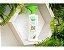 Spray Multi Limpeza de Superfícies Bioclub Baby 500ml- BIO00021 - Imagem 4