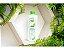 Limpeza de Chão Concentrado Bioclub Baby 500ml - BIO00023 - Imagem 4