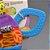 Brinquedo Sensorial Multitextura com Mordedor Silicone Balão - PG187227 - Imagem 3