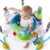 Journey Discovery  Jumper 3-1 Centro De Atividades Baby Einstein - 10917 - Imagem 3