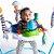 Journey Discovery  Jumper 3-1 Centro De Atividades Baby Einstein - 10917 - Imagem 2