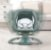 Cadeirinha Swing Automática Bivolt Com Bluetooth Verde Mastela - 8105 - Imagem 5