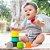 Kit De Copos Empilháveis Para Banho Infantino - BUP3312 - Imagem 3