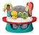 Assento Infantil Infantino Multifuncional 3 Em 1 -  BUP3278 - Imagem 2