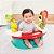Assento Infantil Infantino Multifuncional 3 Em 1 -  BUP3278 - Imagem 4
