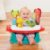 Assento Infantil Infantino Multifuncional 3 Em 1 -  BUP3278 - Imagem 3