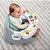 Assento Infantil Infantino Multifuncional 3 Em 1 Com Som - BUP3549 - Imagem 2