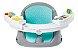 Assento Infantil Infantino Multifuncional 3 Em 1 Com Som - BUP3549 - Imagem 5