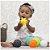 Bolas De Silicone Infantino Texturizada Interativo- BUP3322 - Imagem 3
