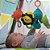 Ginásio Cabana Infantino Multifuncional Cresce Com o Bebê - BUP3550 - Imagem 2