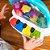 PIANO INFANTIL POP E GLOW 2X1 - BABY EINSTEIN - 10804 - Imagem 6