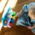 PIANO INFANTIL POP E GLOW 2X1 - BABY EINSTEIN - 10804 - Imagem 3
