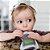 Kit Squeeze Com 50 Unidades Infantino - 3416 - Imagem 6