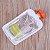 Kit Squeeze Com 50 Unidades Infantino - 3416 - Imagem 7