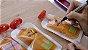 Kit Squeeze Com 50 Unidades Infantino - 3416 - Imagem 8