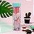 Garrafa Confete - lhama | Uatt? - Imagem 1