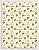 Papel Crepom Aniversário 01 - Balão - 30 unid - Imagem 1
