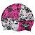 Touca Speedo Flat Cap Special Edition  - Imagem 1