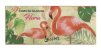 Paleta De Sombras Flora Luisance - Imagem 3