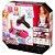 Boneca Barbie Airbrush Mattel - Imagem 4