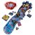 Jogo Batalha Final Disney Marvel Vingadores Ultimato Toyster - Imagem 3