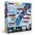 Jogo Batalha Final Disney Marvel Vingadores Ultimato Toyster - Imagem 2