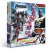 Jogo Batalha Final Disney Marvel Vingadores Ultimato Toyster - Imagem 1