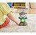 Brinquedo de Atividades Linkimals Alce Musical Fisher-Price Mattel - Imagem 2